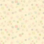 Rrsnowflakewallpaper_shop_thumb