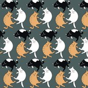 Rsleeping_cats_shop_thumb