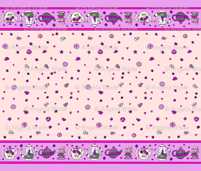 Sweet_Tea_Pink