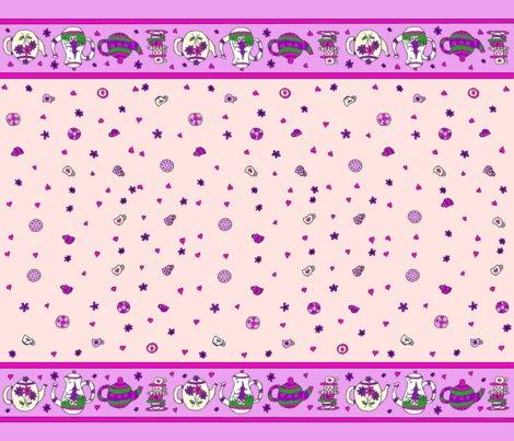 Rrsweet_tea_pink_shop_preview