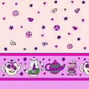 Rrsweet_tea_pink_shop_thumb