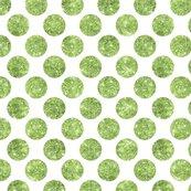 Rsparkle_dots_green_shop_thumb