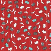 Rsocks_n_underwear_red_shop_thumb