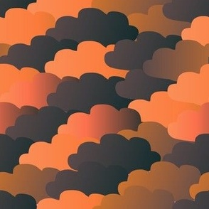Camo Clouds (disco)