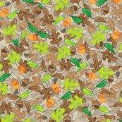 Rlucindawei_camouflage2_shop_thumb