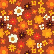 Rorange_flowers_shop_thumb