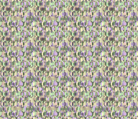 hyperonion pearl fabric by dennisthebadger on Spoonflower - custom fabric