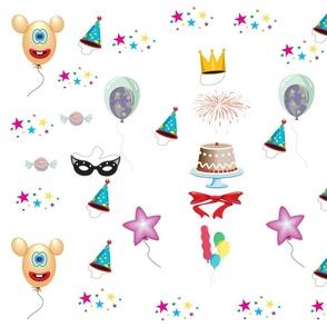 celebrate_copy