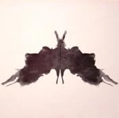 Rorschach V
