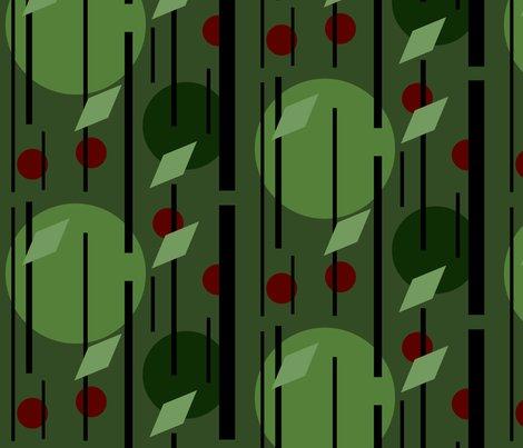 Rdecoflage2_shop_preview