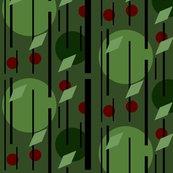 Rdecoflage2_shop_thumb