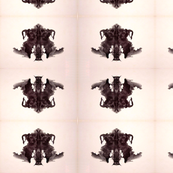 Rorschach IV