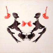 Rorschach III