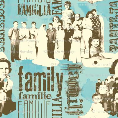 FamilyForever