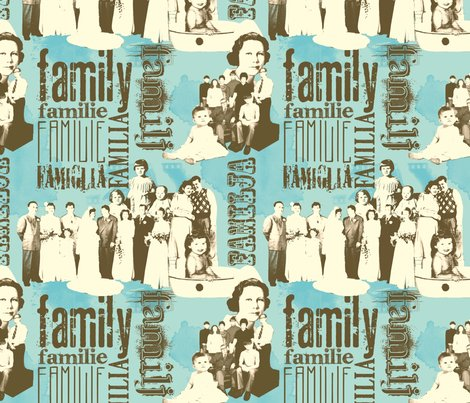 Rrrfamilyforever_shop_preview