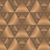 Rrcanopy_fractal_shop_thumb