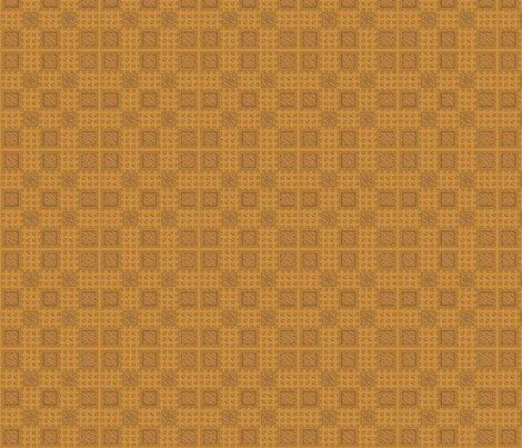 Roak_tiles_gold_shop_preview
