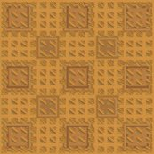 Roak_tiles_gold_shop_thumb