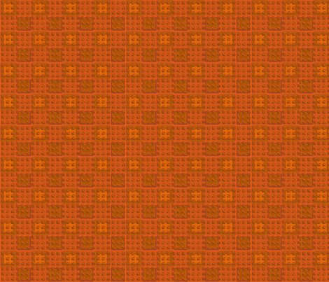 Roak_tiles_orange_shop_preview