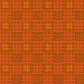 Roak_tiles_orange_shop_thumb