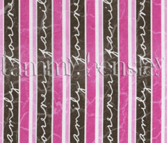 Rfamilystripes-pink_comment_21319_preview