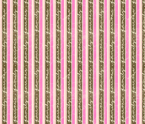 Rfamilystripes-pink_shop_preview