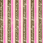 Rfamilystripes-pink_shop_thumb