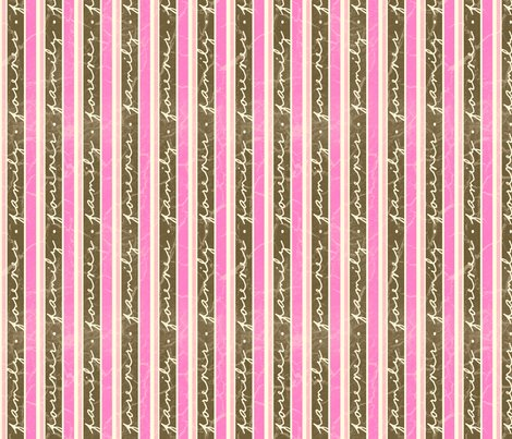Rrfamilystripes-pink_shop_preview