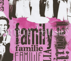 Rfamilyforever-pink_comment_21317_preview