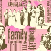 Rfamilyforever-pink_shop_thumb