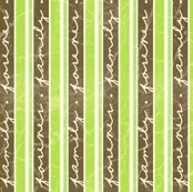 Rfamilystripes-green_shop_thumb
