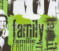 Rfamilyforever-green_comment_21181_thumb