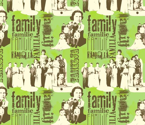 Rfamilyforever-green_shop_preview