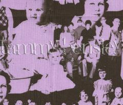 Rfamilyfaces-purple_comment_21315_preview