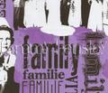 Rfamilyforever-purple_comment_21314_thumb