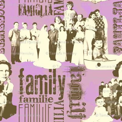 FamilyForever-Purple