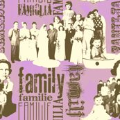 Rfamilyforever-purple_shop_thumb