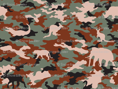 camoflarge_safari