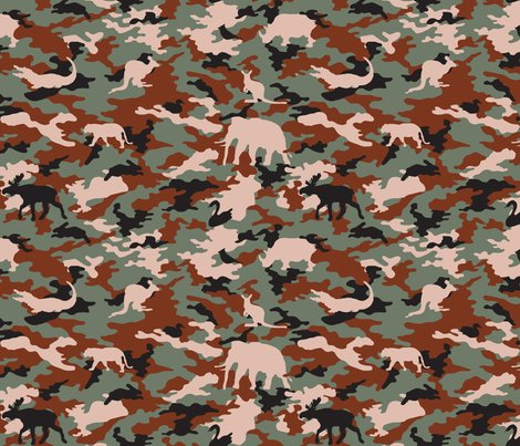 Rcamoflarge_safari_shop_preview