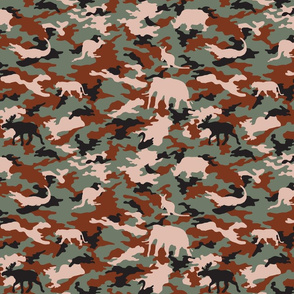 camoflarge_safari