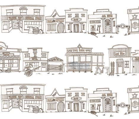 Rrwild_west_store_fronts_large_ed_ed_shop_preview