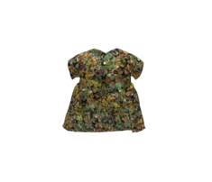 Rrshamrock_camouflage_comment_735754_thumb
