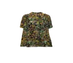 Rrshamrock_camouflage_comment_746827_thumb
