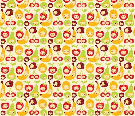 Rrrfruit_shop_preview