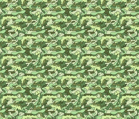 Rrcamouflage_green_updated_linienb12x12_shop_preview