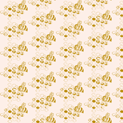 honeybee pink