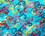 Rartistic_camouflage_ed_thumb