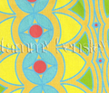 Rdecobrightstripes_comment_21313_thumb