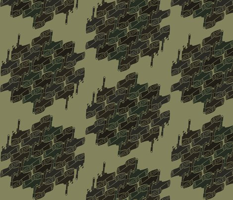 Rrcamouflage4_shop_preview