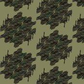 Rrcamouflage4_shop_thumb